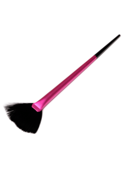 Pincel para ácido Autoclavável Pink - Diversos Tamanhos | Estek - Pincéis para Estética - Estek | Site Oficial