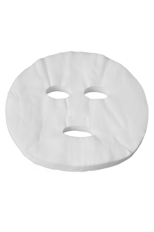 Máscara descartável para limpeza Facial 100 uni - Estek - Descartáveis para Estética - Estek | Site Oficial
