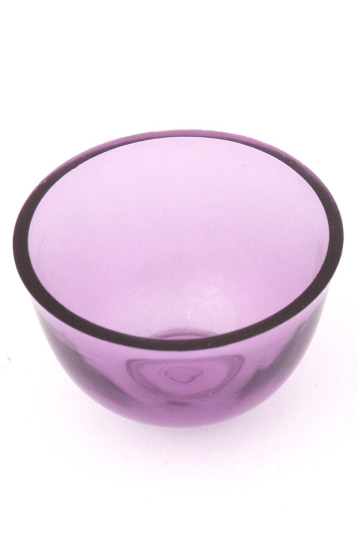 Cubeta Maleável Mini 60 ml - Cuba Rim, Cubetas e Dappen de Vidro - Estek | Site Oficial