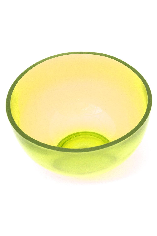 Cubeta Maleável Pequena 200 ml - Diversas cores - Estek - Cuba Rim, Cubetas e Dappen de Vidro - Estek | Site Oficial