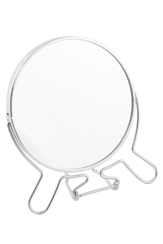 Espelho Dupla Face e Balcão - Espelhos Redondos e Dupla Face - Estek | Site Oficial