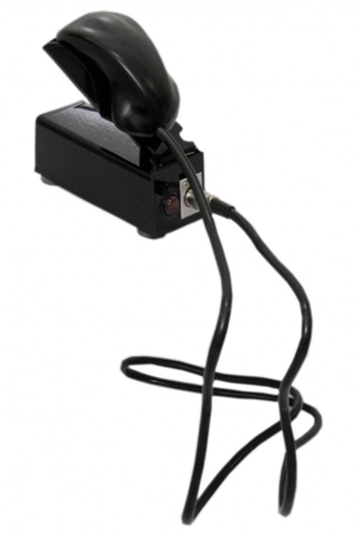 Video Micros. 250x Compacto - Análise de Pele e Capilar - Estek | Site Oficial
