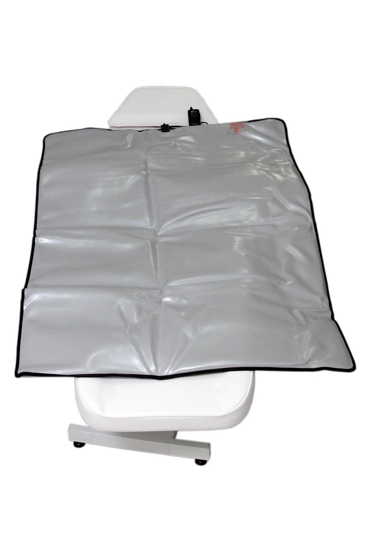 Manta Térmica Luxo 115 x 145 cm | Termotek Estek