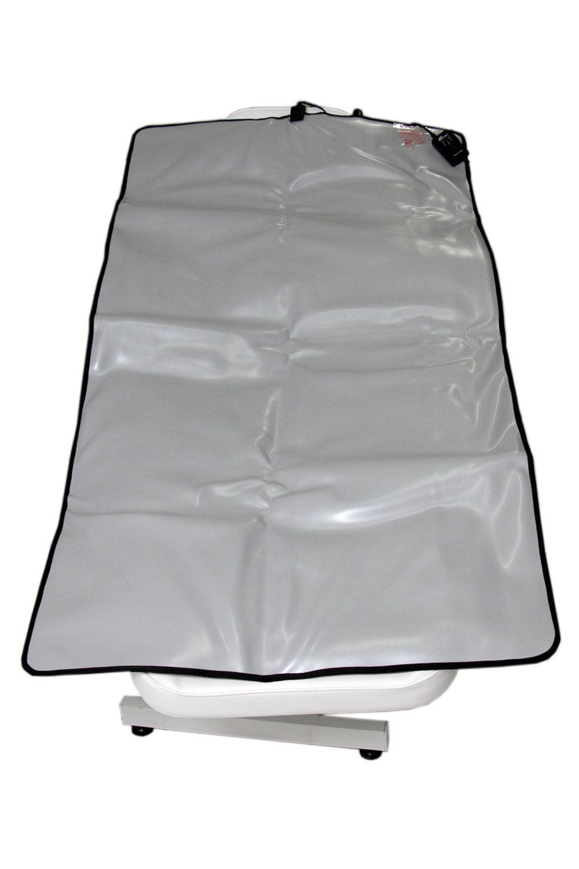 Manta Térmica Luxo 90 x 180 cm - Termotek Estek - Mantas Termicas Estética - Estek | Site Oficial