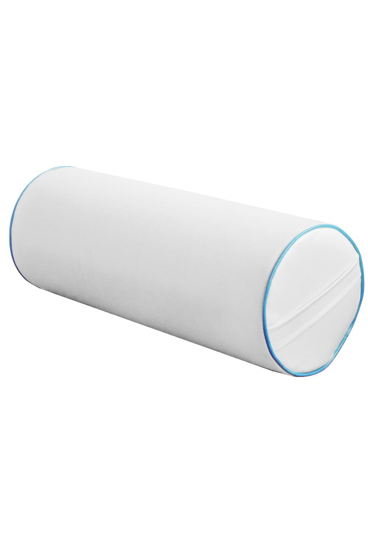 Almofada Cilíndrica Vibratória Standard - Almofadas Vibratórias - Estek | Site Oficial