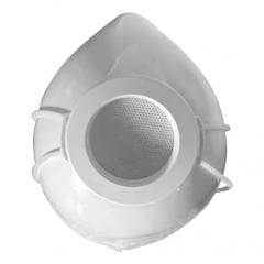Mascara de Proteção Lavável + 100 filtros - Tamanho G - Remask - Mascaras Higiênicas e de Proteção - Estek | Site Oficial