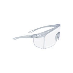 Óculos de proteção formato Jaguar II - Estek