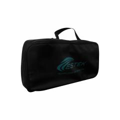 Kit de massageadores de madeira - Maderoterapia - Estek