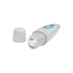 Analisador de pele e capilar 50x - Smart Scope Pro - Análise de Pele e Capilar - Estek | Site Oficial