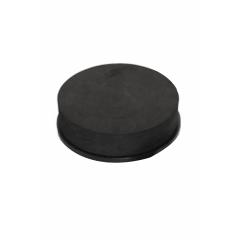 Ponteira Vibrocell A4 - para massagens suaves em regiões sensíveis - Estek