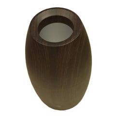 ThermoComfort Aquecedor de Gel Marfim - Acessórios para Estética - Estek | Site Oficial