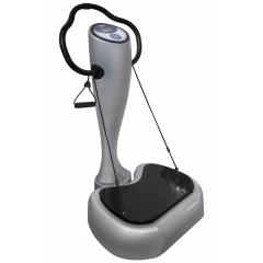 Plataforma Vibratória Slim Plate - Aparelhos e Equipamentos - Estek | Site Oficial