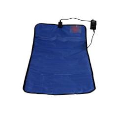 Manta Térmica Standard 50 x 100 cm - Termotek Estek