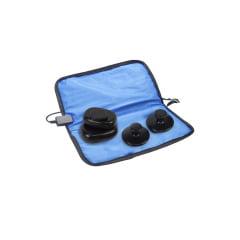 Bolsa Térmica para Pedras - Estek