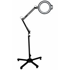 Iluminador Circular Profissional Nacional tripé - MyLight