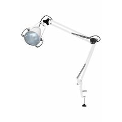 Luminária de Luz Fria a LED Apoio de mesa - Estek