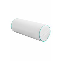Almofada Cilíndrica Vibratória Advanced - Almofadas Vibratórias - Estek | Site Oficial